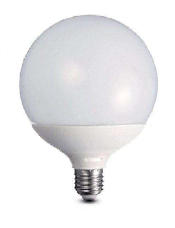 duralamp-led-globo-18w-e27