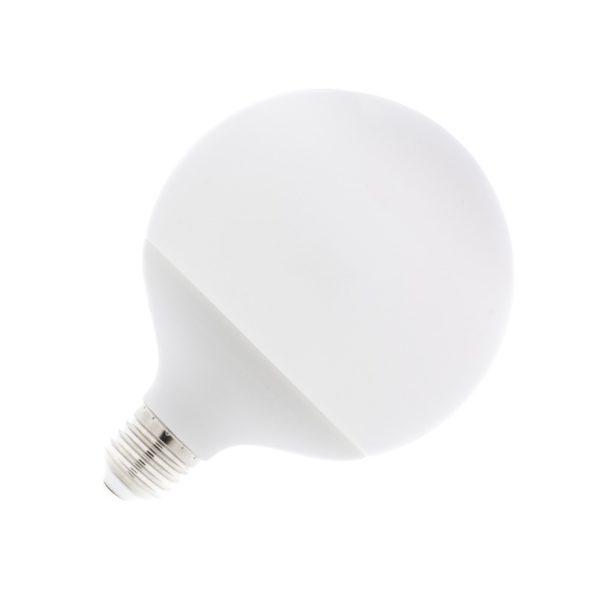 lampada-led-e27-g120-12w
