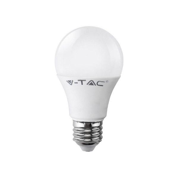 V-tac7349