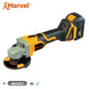 Cutting-Disc-115mm-cordless-mini-angle-die