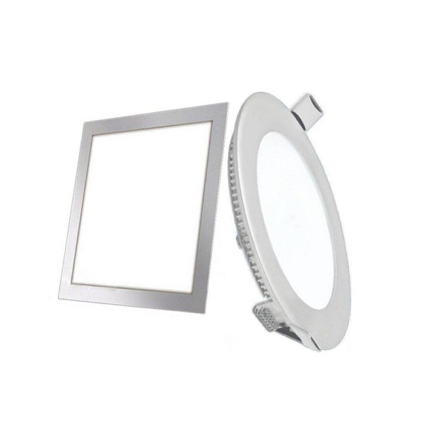 ultra-thin-3w-6w-9w-12w-15w-18w-24w-led-panel-light-square-recessed-ceiling-downlight-lamp-for-home-bathroom-lighting-fixtures
