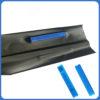 16mm-PE-Flat-Emitter-Drip-Tape_4