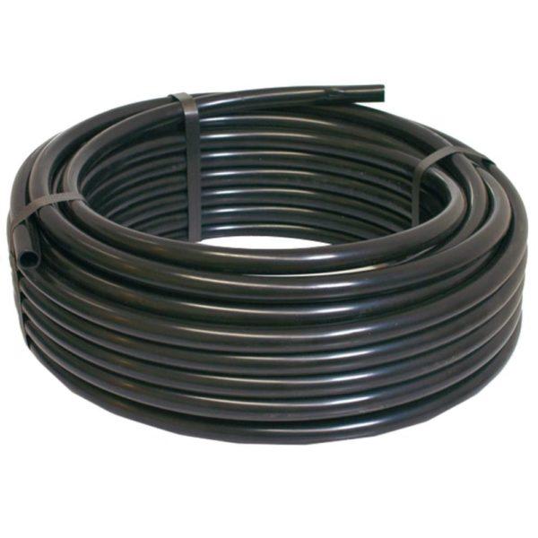 tubo-polietilene-pn16-mm32-rt100-mt