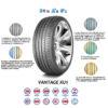 185-50R16-Top-10-Tire-Brands-Tyre2.jpg