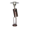 Electric-Parasol-Patio-Heater-Garden-Gas-Patio (1)