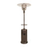 Electric-Parasol-Patio-Heater-Garden-Gas-Patio