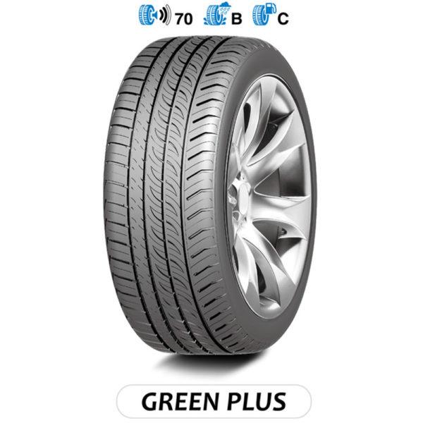 Green-plus2.jpg